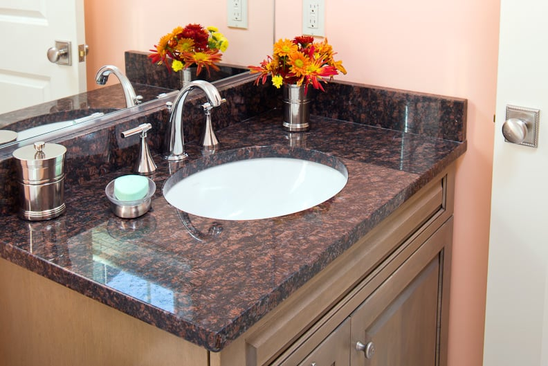 Places To Buy Granite Countertops Near Me : 20 photos for CounterEdge