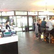 Tokyo Sushi Bar&Restaurant, Trier, Rheinland-Pfalz, Germany