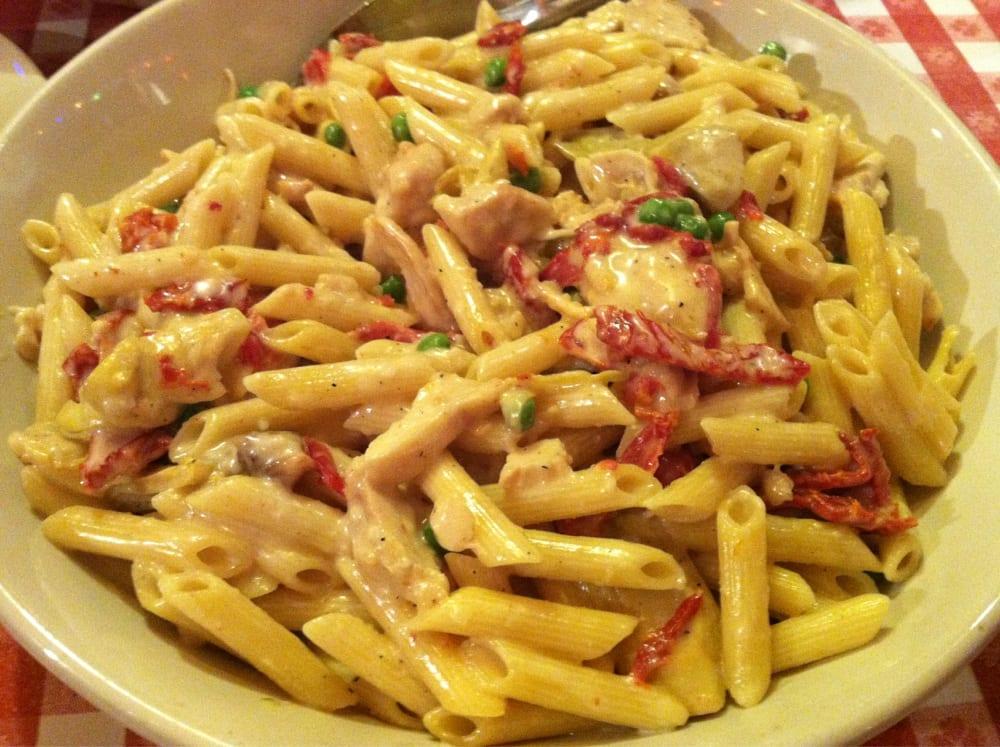 San remo egg pasta recipes
