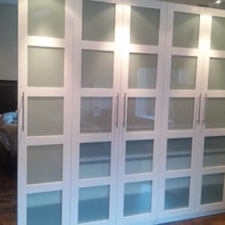 Furniture Assembly Services of Chicago Inc Furniture