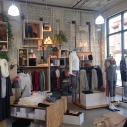 Clothing stores in milwaukee В» Cheap clothing stores
