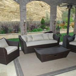 Socal Wicker Furniture Shops Canoga Park Los Angeles Ca United States Reviews Photos