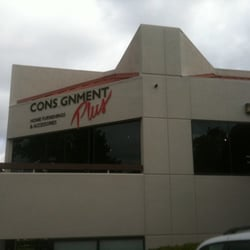 Consignment Plus Home Furnishings Inc Furniture Stores