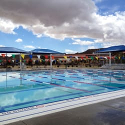 Civic center park aquatic center swimming pools apple - Swimming pool contractors apple valley ca ...