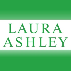 Laura Ashley, Stockton-on-Tees