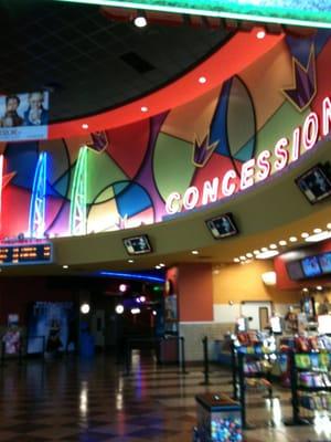 regal lancaster stadium 11 cinema salem or yelp