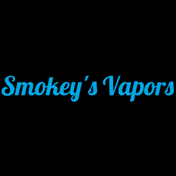 Electronic cigarettes sale nz