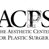 The Aesthetic Center for Plastic Surgery: Electrolysis