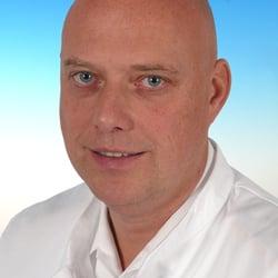 Praxis für Arbeits - & Präventivmedizin - PAPmed GmbH, Berlin