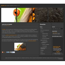 i4detail marketing services & web design, Colyton, Devon