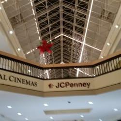 t charm shoppingtown mall syracuse ny - photo#13