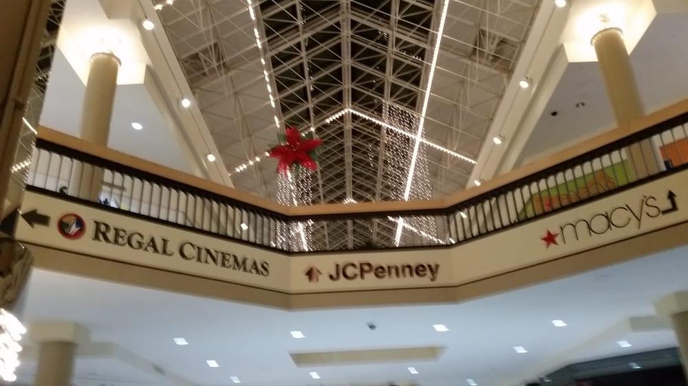 t charm shoppingtown mall syracuse ny - photo#17