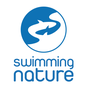 Swimming Nature