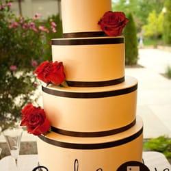 Cake Art Norcross Ga : Celso s Cakes Inc. - GESCHLOSSEN - Backerei - 6070 Dawson ...