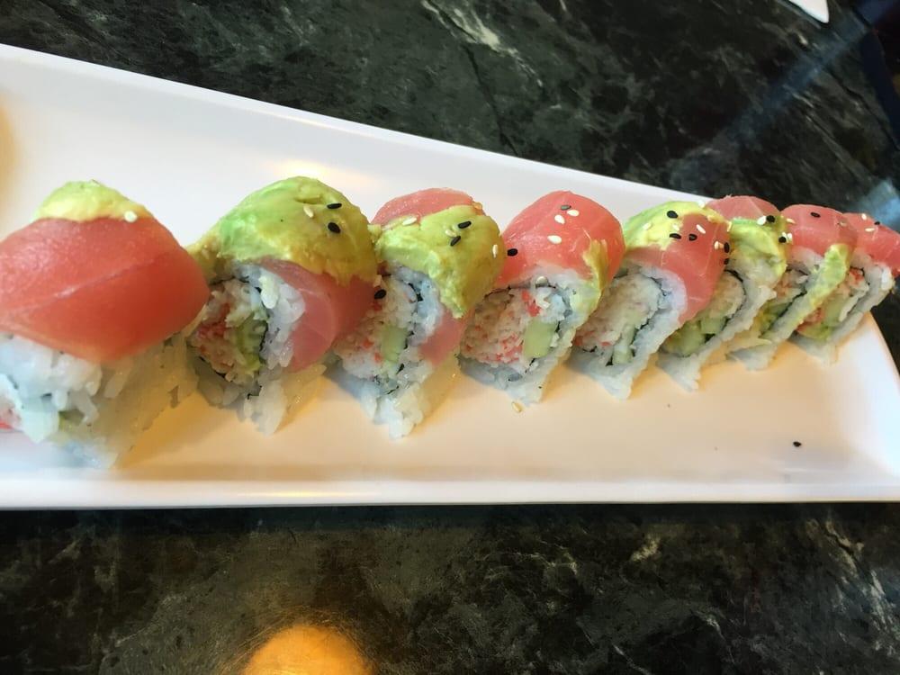 porno klip sushi kalundborg