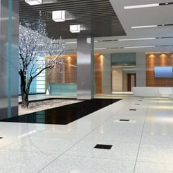 MLB Commercial Cleaning Service Corp - Downers Grove, IL, États-Unis. Office Cleaning Service