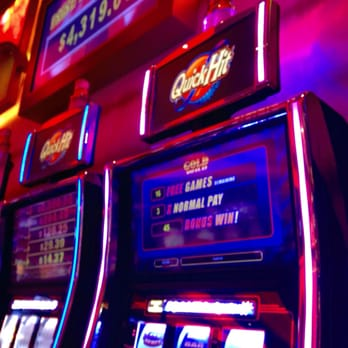 Could You Win Real Money With Online Slots?