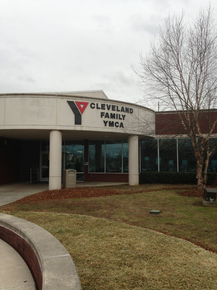 Cleveland (TN) United States  City pictures : ... Gyms Cleveland, TN, United States Reviews Photos Yelp