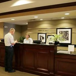 hampton inn stow hotels stow oh yelp. Black Bedroom Furniture Sets. Home Design Ideas