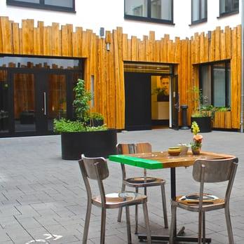 25hours hotel by levis 54 fotos hotel bahnhofsviertel frankfurt am main hessen. Black Bedroom Furniture Sets. Home Design Ideas
