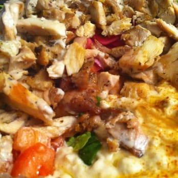 Taza mediterranean cuisine closed 18 photos for Athena mediterranean cuisine ny
