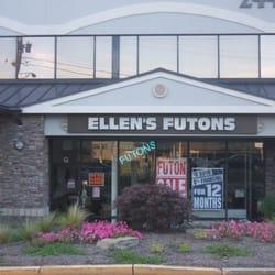 Ellen 39 S Futons Annapolis Md Yelp