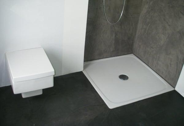 Badboden und duschwand fugenlos yelp - Duschwand fugenlos ...