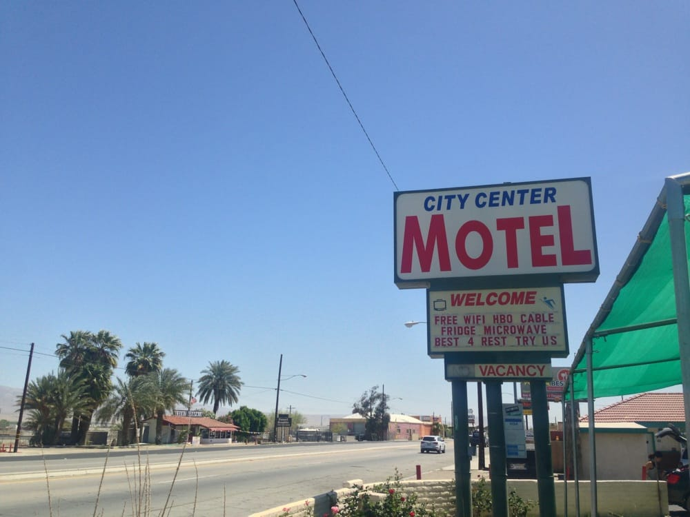 Indio (CA) United States  city photo : ... Motel Hotels Indio, CA, United States Reviews Photos Yelp