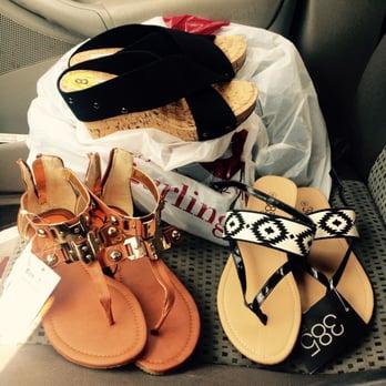 Burlington coat factory shoes   Shoes