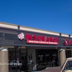 Best Buy Title Services Insurance Phoenix Az Yelp