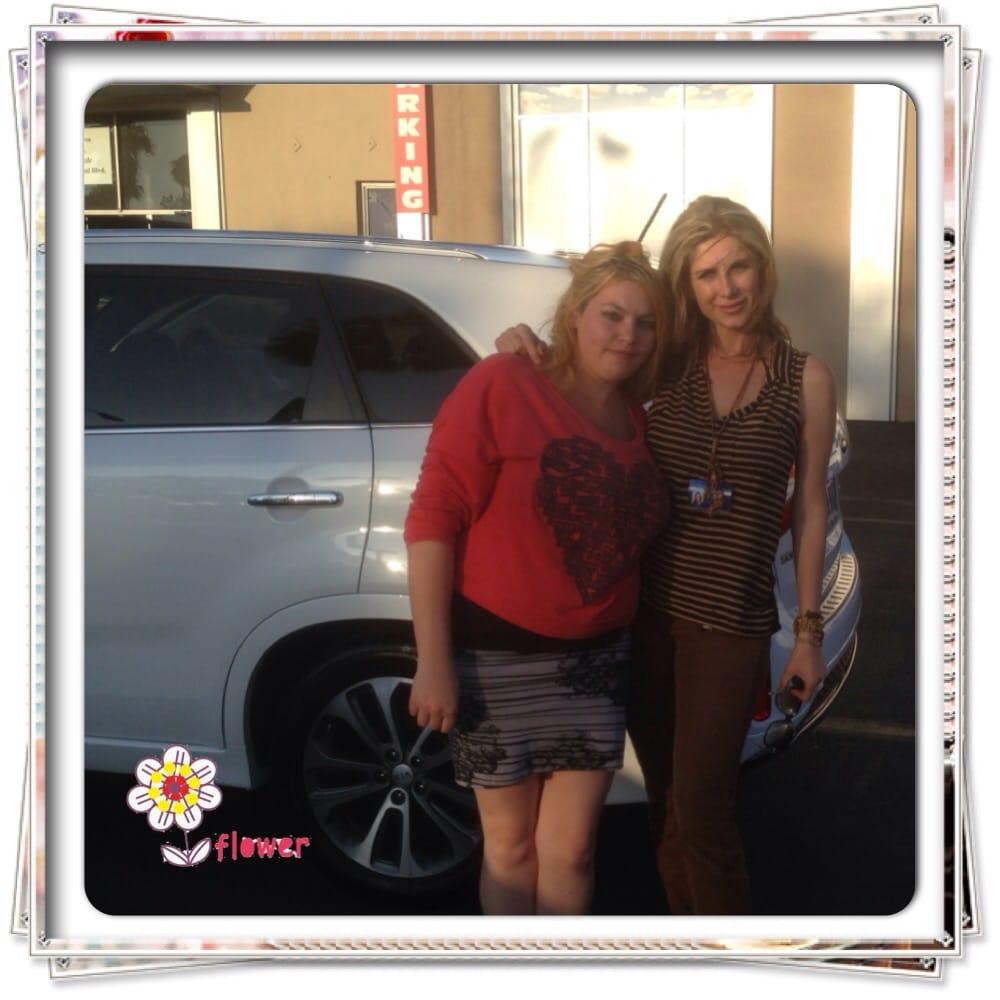 Kia Dealership Near Me >> Car Pros Kia Glendale - 415 Photos - Car Dealers ...