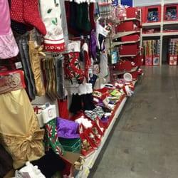 Walmart Supercenter Department Stores 13600 S Alden St