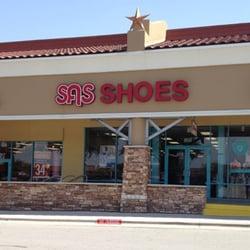 Josephs Men's Store - San Antonio, TX, United States