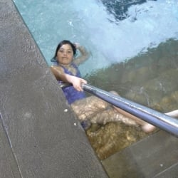 Venice High School Pool Swimming Pools Yelp