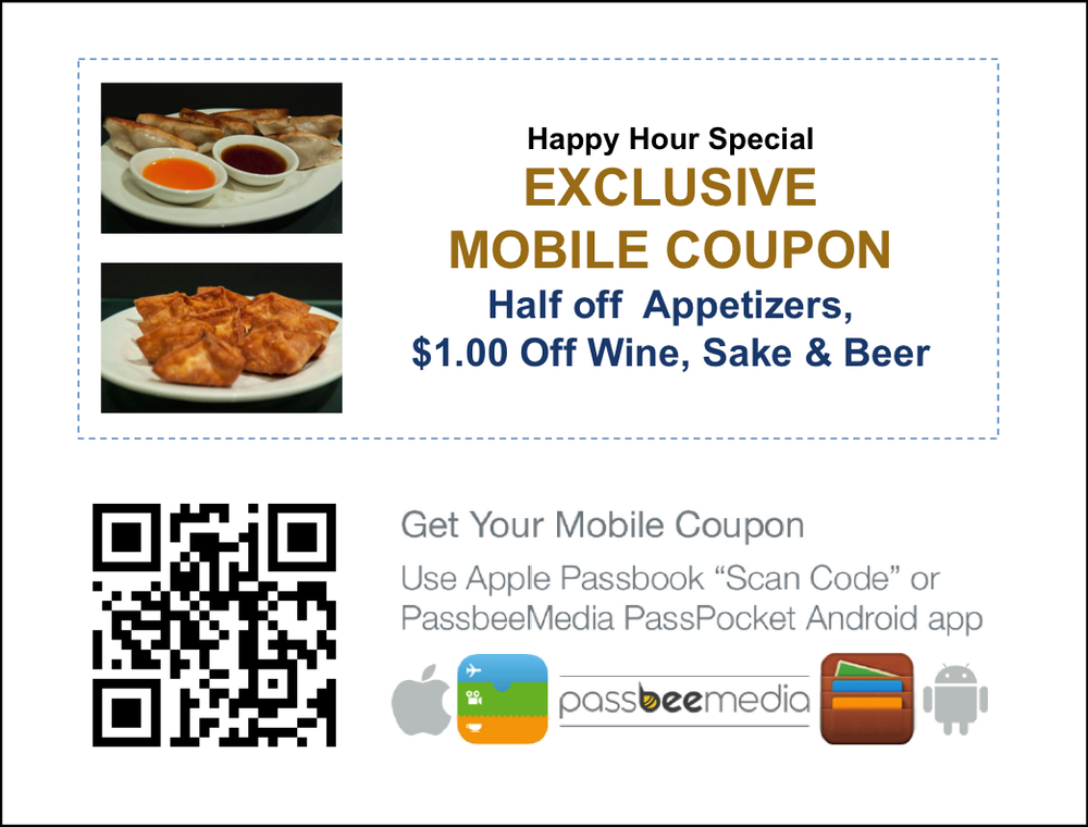 Yelp eat24 coupon code