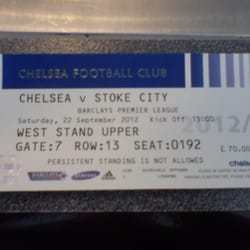 this is how the real ticket looks.
