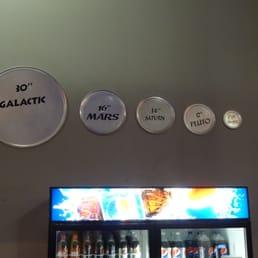 pizza planet aabenraa dansk bdsm