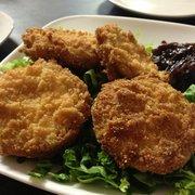 Gluten Free Restaurants In Shallotte Nc