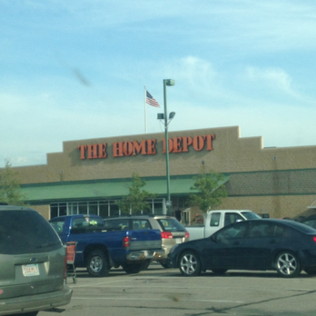 The Home Depot 23 Photos Amp 18 Reviews Hardware Stores