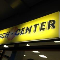 Wasch Center, Berlin, Germany