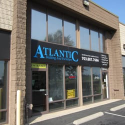 Atlantic Bedding And Furniture Chantilly Va United States Yelp
