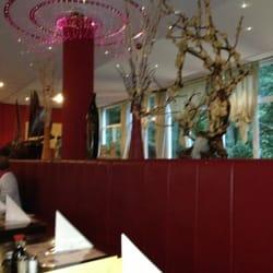 Mongolia Asia Restaurant, Solingen, Nordrhein-Westfalen