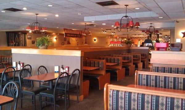 64 reviews of Galveston Steakhouse