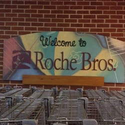 best klonopin manufacturer roche bros west