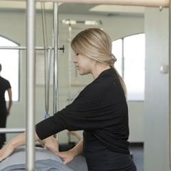 Body Works Pilates - Tucson, AZ, États-Unis