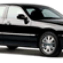 Best Luxury Limousine Transporter, Pulborough, East Sussex