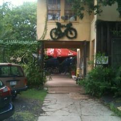 Bikes Houston Tx Daniel Boone Cycles Houston
