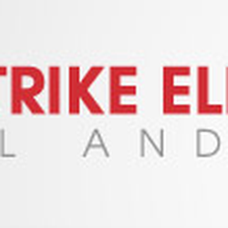 First Strike Electrical