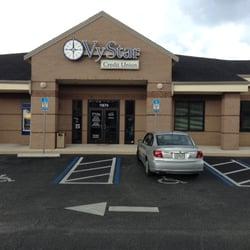 VyStar Credit Union - Greater Arlington - Jacksonville, FL | Yelp