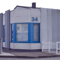 Allmedia Solutions GmbH, Kevelaer, Nordrhein-Westfalen